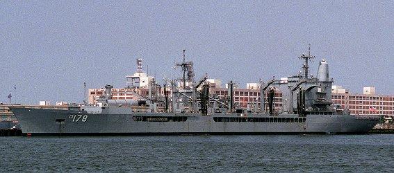 USS Monongahela - AO 178 1/700 JAG Ao178_2