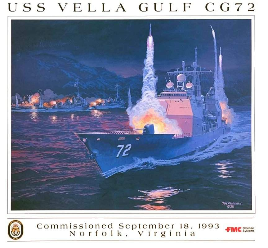 the battle of vella gulf and the role of destroyers The battle of vella lavella  after their defeats on new georgia and in the battle of vella gulf,  united states destroyer operations in world war two naval .