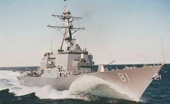 https://www.navysite.de/dd/Image1332.jpg
