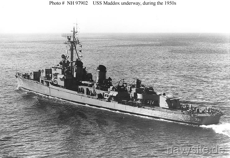 the gulf of tonkin Gulf of tonkin resolution: in august 1964, a small military engagement off the coast of north vietnam helped escalate the involvement of the united states in vietnam the vietnam war would.