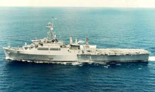 Image result for uss dubuque images