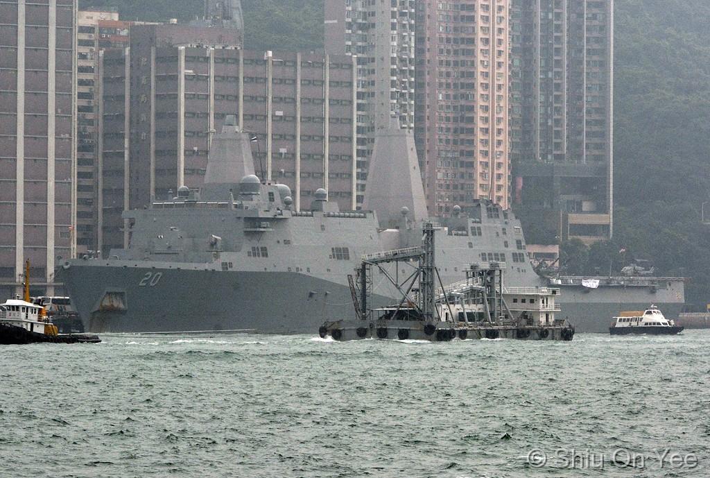 [img]https://www.navysite.de/ships/lpd-images/lpd20_60.jpg[/img]