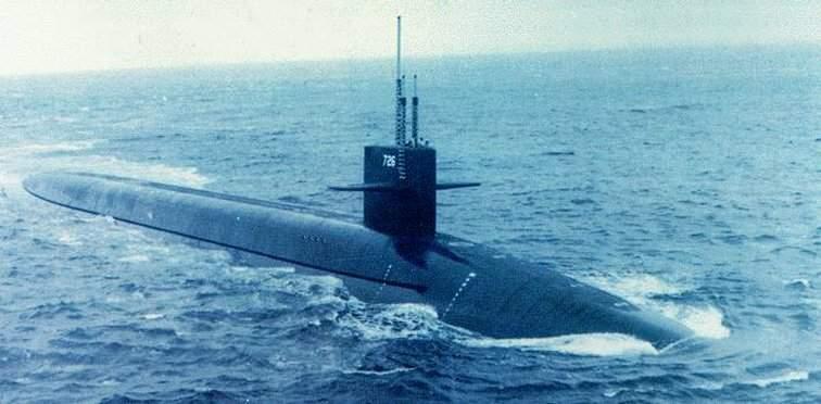 http://united-states-navy.com/ssbn/ssbn726_1.jpg