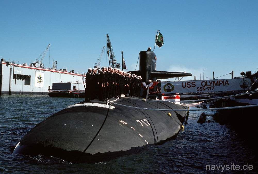http://navysite.de/ssn/images/ssn717_1.jpg